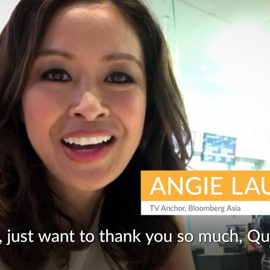angie_thank_you