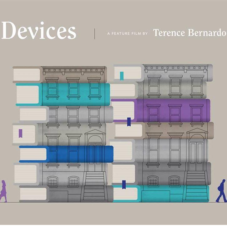 devices_film